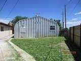 405 Arizona Avenue - Photo 7