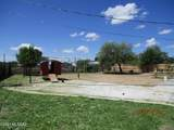 405 Arizona Avenue - Photo 8