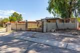 5971 Aldorn Drive - Photo 30