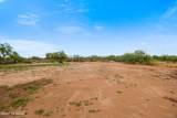 6700 Marstellar Road - Photo 42