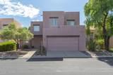 3480 Applewood Drive - Photo 1