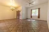 3480 Applewood Drive - Photo 15