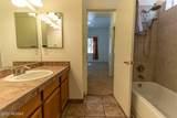 3480 Applewood Drive - Photo 19