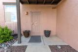 3480 Applewood Drive - Photo 2