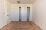 3480 Applewood Drive - Photo 22