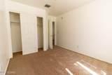 3480 Applewood Drive - Photo 23