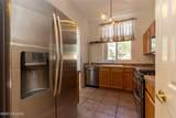 3480 Applewood Drive - Photo 29