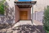 3480 Applewood Drive - Photo 6