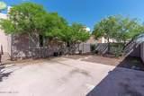 3480 Applewood Drive - Photo 7