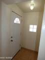 4301 Whitman Street - Photo 11