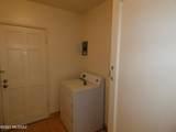 4301 Whitman Street - Photo 32