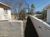 4301 Whitman Street - Photo 5