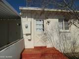 4301 Whitman Street - Photo 6
