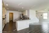 11149 Vail Vista Court - Photo 15