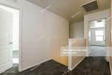 11149 Vail Vista Court - Photo 16