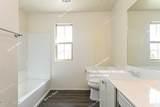 11149 Vail Vista Court - Photo 19