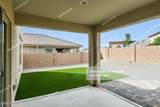 11149 Vail Vista Court - Photo 26