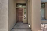 15263 Via Rancho Grande - Photo 32
