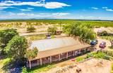 1317 Eslick Ranch Road - Photo 12
