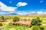 1317 Eslick Ranch Road - Photo 2
