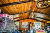 1317 Eslick Ranch Road - Photo 20