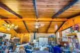 1317 Eslick Ranch Road - Photo 21