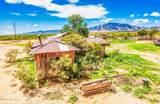 1317 Eslick Ranch Road - Photo 29