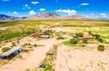 1317 Eslick Ranch Road - Photo 39
