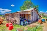 1317 Eslick Ranch Road - Photo 5