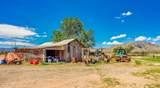 1317 Eslick Ranch Road - Photo 6