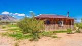 1317 Eslick Ranch Road - Photo 7