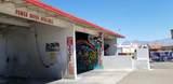 160 Sarnoff Drive - Photo 10
