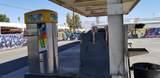 160 Sarnoff Drive - Photo 16