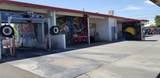 160 Sarnoff Drive - Photo 17
