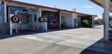 160 Sarnoff Drive - Photo 19