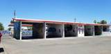 160 Sarnoff Drive - Photo 23