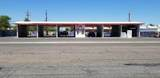 160 Sarnoff Drive - Photo 26