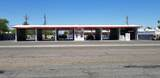160 Sarnoff Drive - Photo 27