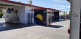 160 Sarnoff Drive - Photo 7