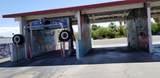160 Sarnoff Drive - Photo 8