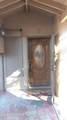 1530 Kennington Avenue - Photo 17