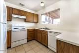 4071 Braemore Street - Photo 8