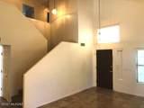 11832 Labyrinth Drive - Photo 10