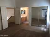 11832 Labyrinth Drive - Photo 11