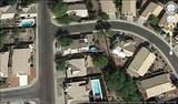 11832 Labyrinth Drive - Photo 17