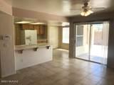 11832 Labyrinth Drive - Photo 4