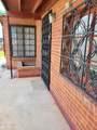 234 Susana Street - Photo 5