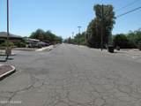 1810 Blacklidge Drive - Photo 20