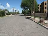 1810 Blacklidge Drive - Photo 21