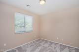 12554 Red Iron Trail - Photo 15